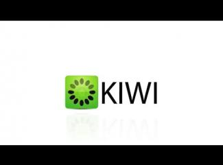 Embedded thumbnail for KIWI-VIEWER v.3.0